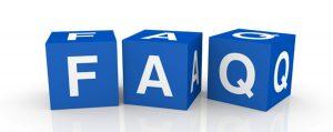 Dr Backhaus Frågor och svar