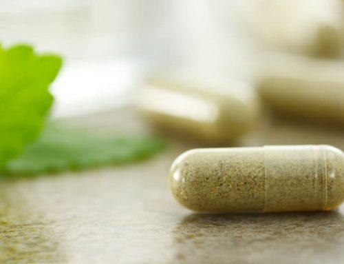 Är receptfria sömntabletter säkra? Få ditt svar här!